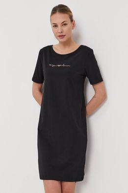 Emporio Armani - Noční košilka
