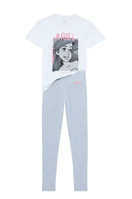 Undiz - Pijama Coquilliz