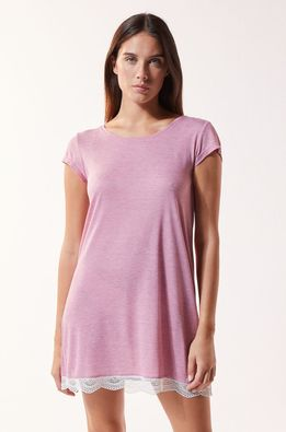 Etam - Ночная рубашка Warm Day