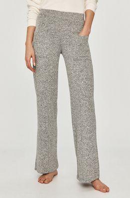 Etam - Pyžamové kalhoty LAAM
