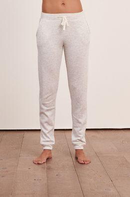 Etam - Pantaloni de pijama LEITH