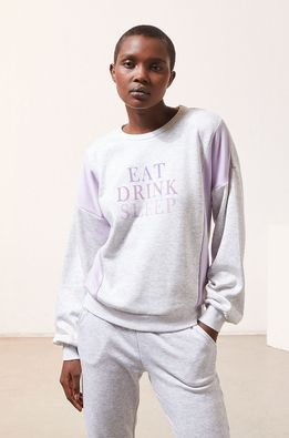 Etam - Bluza pijama LEITH