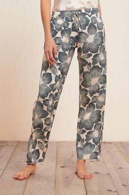 Etam - Pantaloni de pijama LOTIER