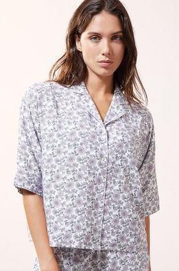 Etam - Pyžamová košile Maddlyn