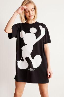Undiz - Ночная рубашка TRUEORIGINALIZ