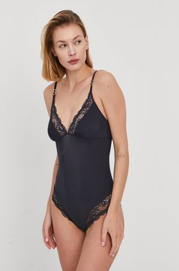 Stella McCartney Lingerie - Body