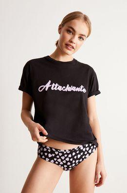 Undiz - Піжамний комплект - футболка та трусики ATTACHIANTIZ