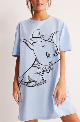 Undiz - Нічна сорочка COOLDUMBIZ