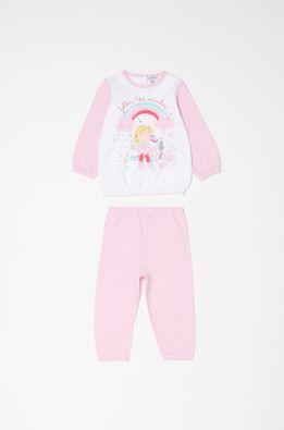 OVS - Dětské pyžamo 68-98 cm