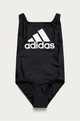 adidas Performance - Дитячий купальник 92-170 cm