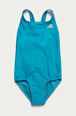 adidas Performance - Detské plavky 92-170 cm