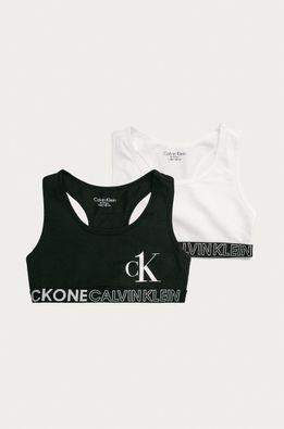 Calvin Klein Underwear - Sutien sport fete (2-pack)