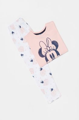 OVS - Dětské pyžamo