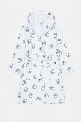 OVS - Детский халат