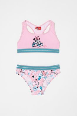 OVS - Детски бански костюм