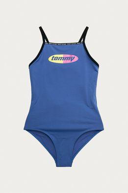 Tommy Hilfiger - Costum de baie copii 128-164 cm