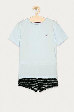 Tommy Hilfiger - Gyerek pizsama 128-164 cm