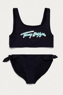 Tommy Hilfiger - Детский купальник 128-164 cm