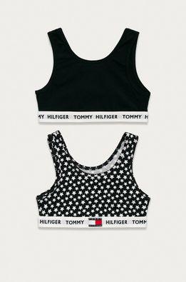Tommy Hilfiger - Dětská podprsenka (2-pack)