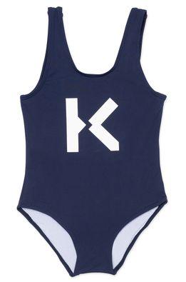 KENZO KIDS - Costum de baie copii