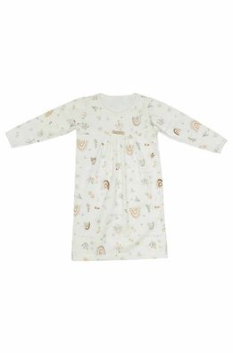 Jamiks - Детская ночная рубашка Samira 86-110 cm