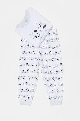 OVS - Детска пижама
