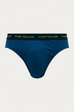 Tom Tailor - Slip