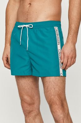 Calvin Klein - Купальные шорты