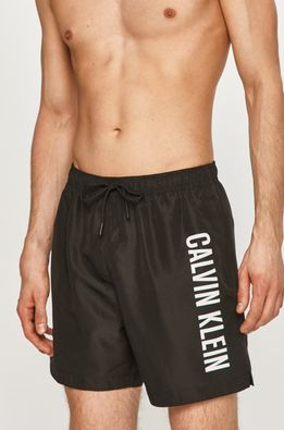 Calvin Klein - Pantaloni scurti de baie