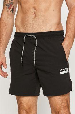 Hugo - Купальные шорты