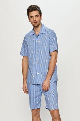 Polo Ralph Lauren - Pizsama
