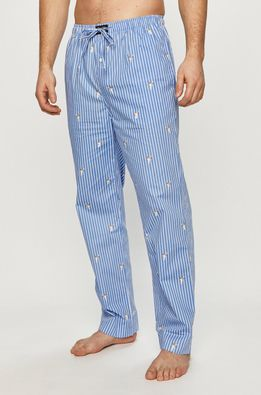 Polo Ralph Lauren - Pizsama nadrág