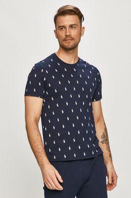 Polo Ralph Lauren - Tričko
