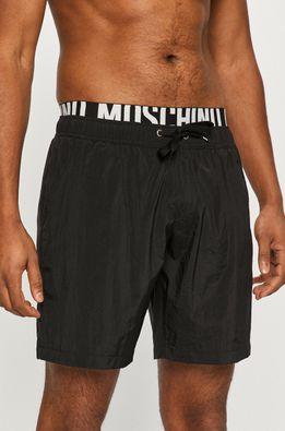 Moschino Underwear - Fürdőnadrág