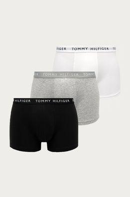 Tommy Hilfiger - Боксеры (3-pack)