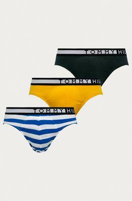 Tommy Hilfiger - Spodní prádlo (3-pack)