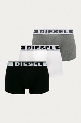 Diesel - Boxeri (3-pack)