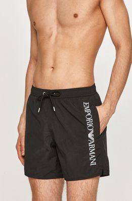 Emporio Armani - Плувни шорти