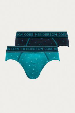 Henderson - Slip (2-pack)