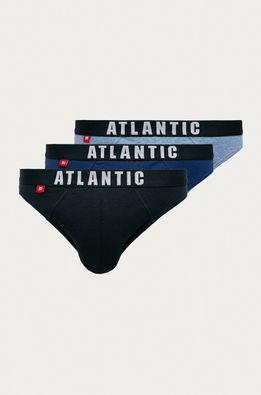 Atlantic - Слипы (3-pack)