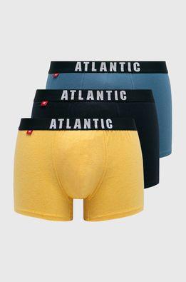 Atlantic - Боксеры (3-pack)