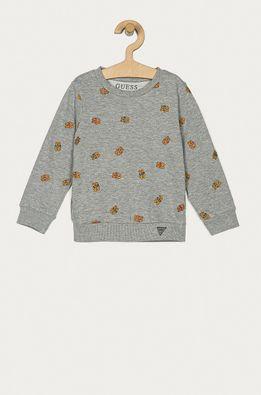 Guess - Bluza copii 92-122 cm