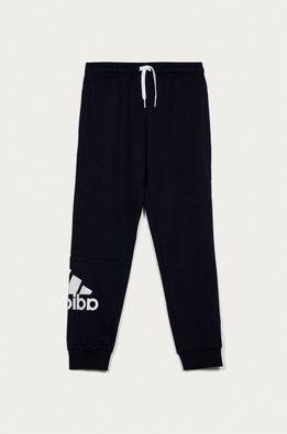 adidas - Gyerek nadrág 104-176 cm