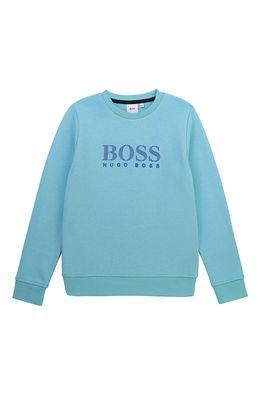 Boss - Bluza copii