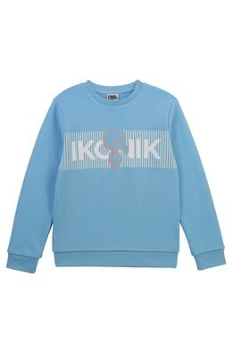 Karl Lagerfeld - Дитяча кофта