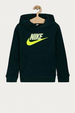 Nike Kids - Bluza copii 122-170 cm