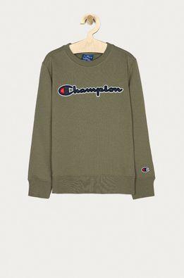 Champion - Дитяча кофта 102-179 cm