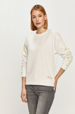 Armani Exchange - Bluza