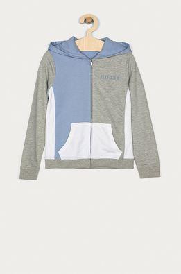Guess - Bluza copii 116-175 cm