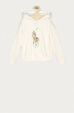 Polo Ralph Lauren - Detská mikina